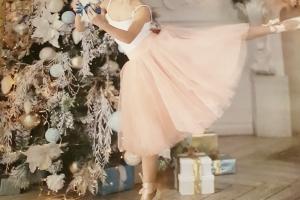 Ballettschule Lelia Weihnachtsgala 2017